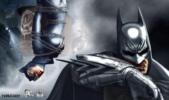 http://te-bat-64.cowblog.fr/images/BatmanArkhamCityFanartArtworkColorBatmanCatwoman01.jpg